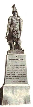 Domnacus