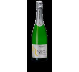 Crémant de Loire - vin bio