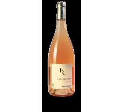 """Rosé de Loire """"Cuvée Hippolyte"""" 2018"""